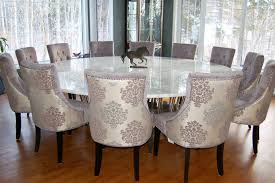 formal dining room sets for 12. Formal Dining Room Table Seats 12 Tables Ideas Sets For