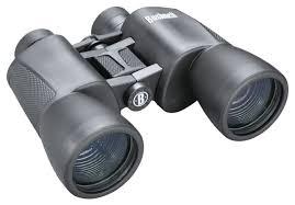 <b>Бинокль Bushnell Powerview</b> - <b>Porro</b> 10x50 — купить по выгодной ...