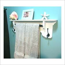 kitchen towel hooks.  Hooks Kitchen Towel Clips Hooks Medium Size Of Grabber  Decorative To Kitchen Towel Hooks U