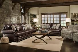 american home furniture store. Full Size Of Furniture:express Furniture Warehouse Stunning American Home Decor Stores Store
