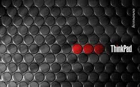 Lenovo Thinkpad Wallpapers Download ...