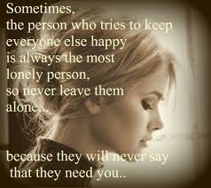 Beautiful Lonely Quotes Best of 24 Quotes Which Help You To Get Out From Loneliness