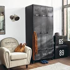 Friday Favorites Vintage Locker Goodness Vintage industrial