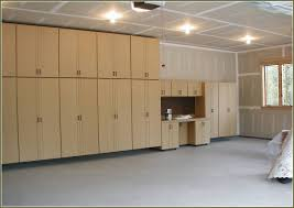 Image Cheap Diy Garage Cabinets To Make Your Garage Look Cooler In 2019 Jigs Pinterest Garage Cabinets Garage And Diy Garage Pinterest Diy Garage Cabinets To Make Your Garage Look Cooler In 2019 Jigs