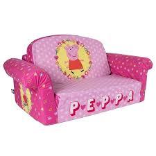 childrens sofa chair pig flip open sofa childrens mini sofa chair childrens sofa chair
