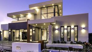 natural lighting in homes. natural light quality materials and great outdoor spaces make for the best in display homes lighting