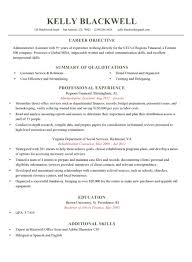 Free Resume Builder Resume Builder Resume Genius Help With My Resume