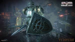 Image result for the incredible adventures of van helsing pc game