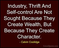 Calvin Coolidge Quotes Persistence Simple Calvin Coolidge Quotes And Sayings With Images LinesQuotes
