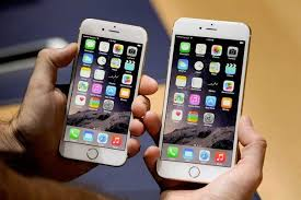 samsung galaxy s6 vs iphone 7. this week and with these new releases, the company is hoping that it will get better of major android competitors, among them samsung galaxy s6 vs iphone 7