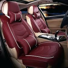 nfl car seat covers car seat accessories for cars seat accessories catalogue car seat covers target