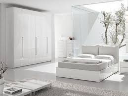 Popular of Modern White Bedroom Sets Best Ideas About Modern Bedroom  Furniture Sets On Pinterest