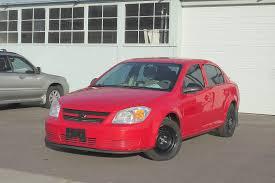 2005 CHEVROLET COBALT LS MODEL. EXTRA CLEAN CAR!!! $3,750.00 ...