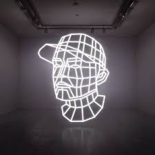 <b>DJ Shadow</b>: <b>Reconstructed: The</b> Best of DJ Shadow - Glide Magazine