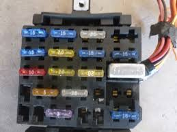 1995 chevy camaro fuse block box hermes auto parts 1995 chevy camaro fuse block box2