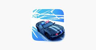 Smash Cops on the App Store