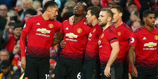 Image result for man united