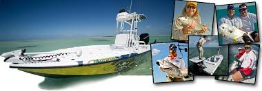 Dream Catcher Charters Key West Impressive Key West Fishing Flats Fishing Tarpon Bonefishing Deep Sea
