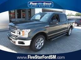 2018 ford xlt. wonderful xlt 2018 ford f150 xlt in stone mountain ga  five star for ford xlt