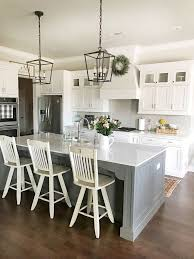 images of kitchen lighting. farmhouse kitchen lighting is darlana lanterns by visual images of i