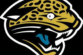 The Jacksonville Jaguars Are Getting A New Logo Stampede Blue