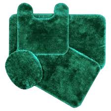 olive green bathroom rugs dark green bathroom rug green bathroom rugs dazzling dark green bathroom rugs