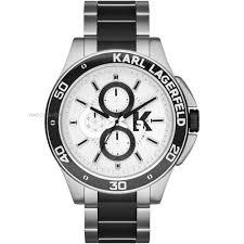 men s karl lagerfeld energy chronograph watch kl1414 watch mens karl lagerfeld energy chronograph watch kl1414