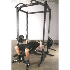 weight rack and bench weight lifting cage bench press with power rack nautilus weight bench squat weight rack and bench