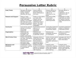 argumentative essay rubric persuasive essay rubric common view larger buy argumentative essay rubric