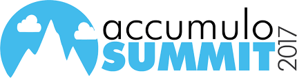 apache cassandra logo. accumulo summit apache cassandra logo