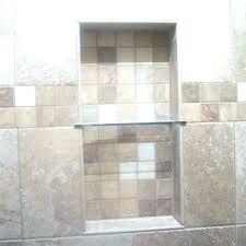 shower corner shelves corner shower shelf tile glass corner shower shelf porcelain shower shelves traditional porcelain