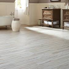 trafficmaster vinyl plank flooring inspirati allure ultra reviews tile cleaning