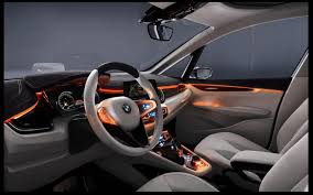 What Is The Dome Light In A Car 27 Most Attractive Car Interior Light Ideas To Give A Classy
