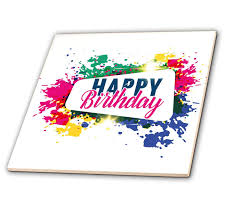 Amazoncom 3drose Sven Herkenrath Birthday Happy Birthday Quotes