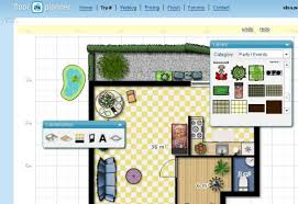 Small Blue Printer Garden Small Blue Printer Garden Planner Interior Design 101
