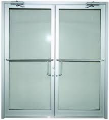 commercial glass entry doors luxury industrial steel entry doors image collections doors design modern of 29