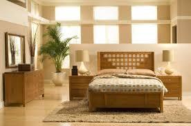 light wooden bedroom furnitures modern light. Modern Light Wood Bedroom Furniture #KBHome #SanAntonio Wooden Furnitures R
