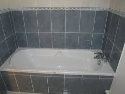 mesmerizing home depot bathtub installation large size cost enchanting install inspirations cast bathtub review installation home depot cost and
