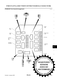 bar tail light wiring diagrams bar manual repair wiring and engine 2004 infiniti qx56 starter location