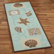 bathroom rug runner throughout bathroom rug runner 24x60