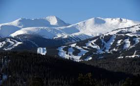 Breckenridge Denver The Ski – Pass Uptick Break Frauds Post Spring See ZgUxqZrP