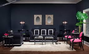 fuschia furniture. This Black Fuschia Furniture E