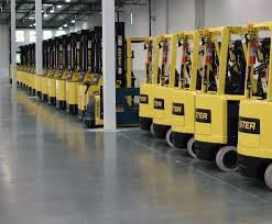 Mh Equipment Wholesale And Distribution International