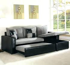 awesome sectional sleeper sofa with chaise sleeper sofa small spaces medium size of sectional sleeper sofa