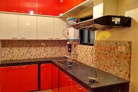 wood kitchen furniture. Wooden Kitchen Furniture In Kolkata Wood