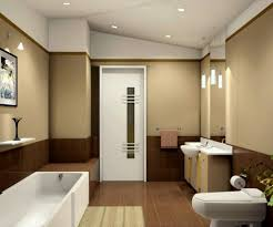 The Modern Paint For Design Ideas Matching Colors Modern Picking Good Colors For Bathrooms