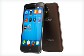 Alcatel One Touch Fire E: News und ...