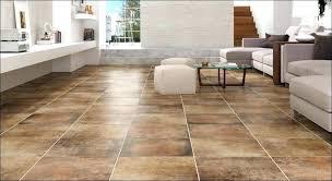 bathroom floor tile installation tips replacing bathroom floor replacing a bathroom floor floor tile installation tips