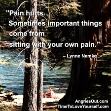 Quotes About Emotional Pain 40 Quotes Stunning Emotional Pain Quotes