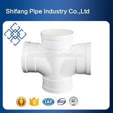 Pvc Sanitary Pipes Fittings Pvc Sanitary Pipes Fittings Suppliers